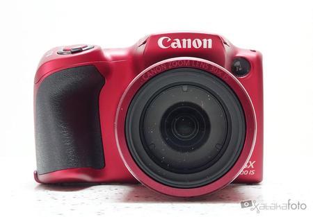 canonsx400frontal.jpg