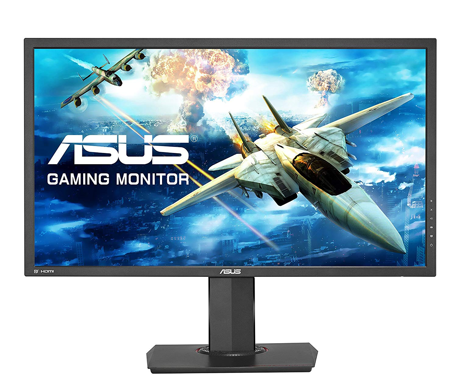 "Asus MG28UQ 28"" LED 4K UltraHD"