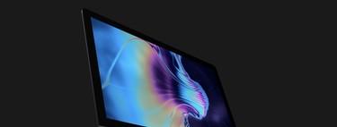 El nuevo Mac Pro y el monitor externo 6K de Apple harán acto de presencia en esta WWDC 2019, augura Mark Gurman