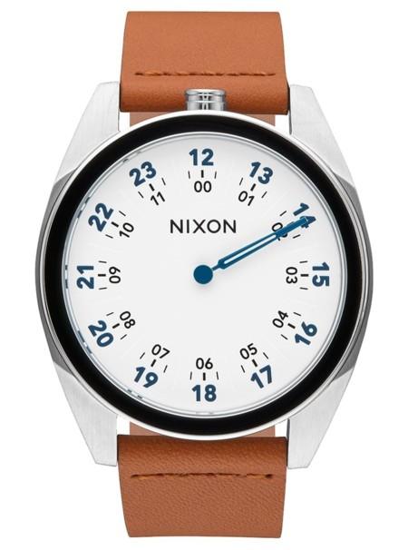 Genesis Reloj 02