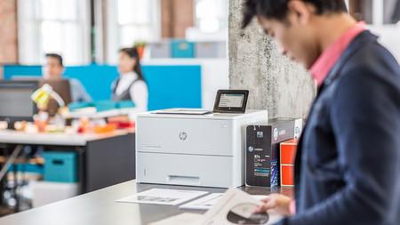 Laserprinter1