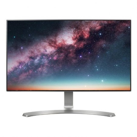 Lg 24mp88hv S 23 8 Led Ips