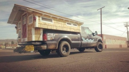 Ford Flophouse Tiny House On A Truck 001 600x338