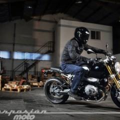 Foto 2 de 63 de la galería bmw-r-ninet en Motorpasion Moto