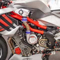 Foto 30 de 122 de la galería bcn-moto-guillem-hernandez en Motorpasion Moto