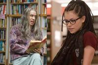 Sorpresas agradables y olvidos en los Emmys 2014