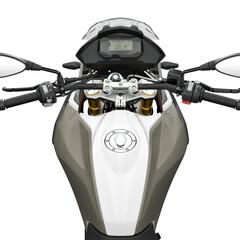 Foto 4 de 17 de la galería bmw-g-310-gs-2021 en Motorpasion Moto