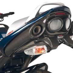 suzuki-gsr-600-powerbonze