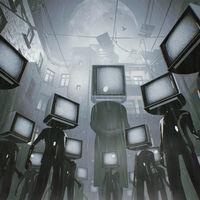 Aquí tienes 20 minutos de gameplay del mundo cyberpunk de Observer System Redux en su versión para PS5
