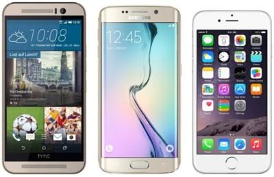 Para vender a precio Apple, hay que ofrecer un iPhone (o por qué los supermóviles ya no son de plástico)
