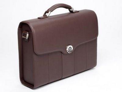 Bentley y Dunhill nos presentan su nueva colección