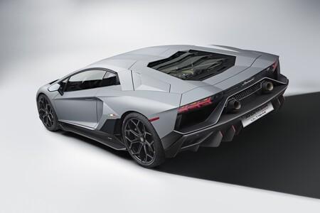 Lamborghini Aventador Lp 780 4 Ultimae 2021 035