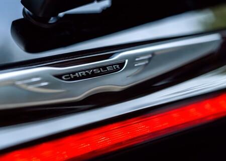 Chrysler Stellantis 4