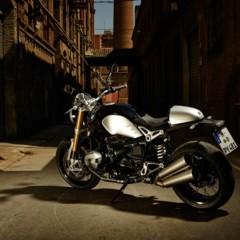 Foto 37 de 91 de la galería bmw-r-ninet-outdoor-still-details en Motorpasion Moto