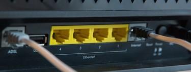 Módem, router y punto de acceso: las diferencias entre cada uno y cuál es mejor para cada usuario