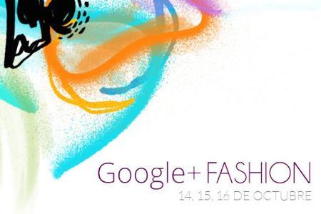 Google se vuelve fashion