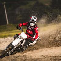 ¡De locos! Alta Motors será la primera marca en enfrentarse al Erzberg Rodeo con motos eléctricas