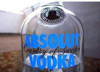 Mucho más que vodka
