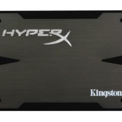 Foto 4 de 6 de la galería kingston-hyperx-3k-ssd en Xataka