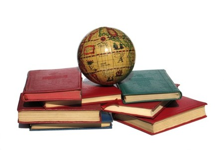 Oferta formativa en TI de las universidades españolas