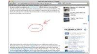 El nuevo MacBook Air no tiene Flash preinstalado