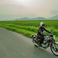 Foto 10 de 48 de la galería kawasaki-w800-2020 en Motorpasion Moto