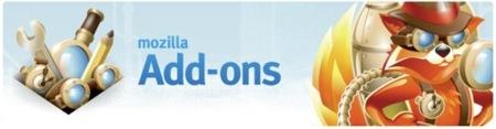 Contributions, donaciones para los creadores de extensiones de Firefox