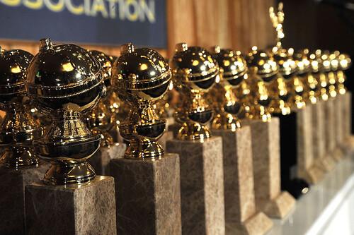 Todos los nominados a los Globos de Oro 2021