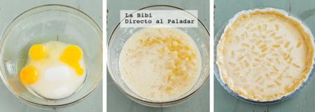 Tarta Pina Prep