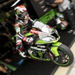 Las Superbike llegan a Magny Cours, y Jonathan Rea puede encarrilar el título
