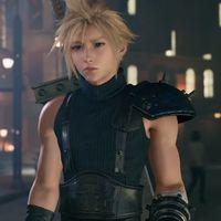 Square Enix vuelve a recordar que Final Fantasy VII Remake se distribuirá en varios episodios