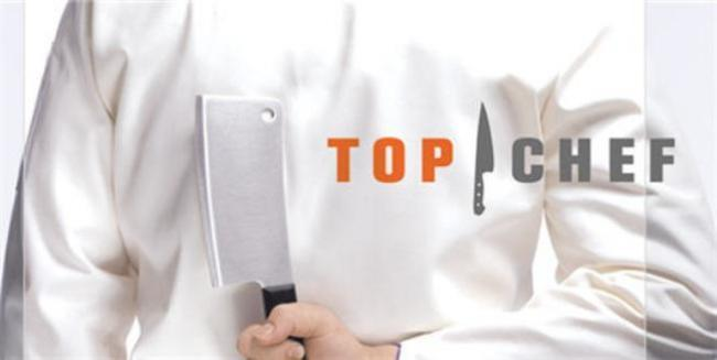 Top Chef Antena 3
