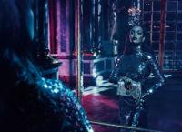 Rihanna nos seduce en el fashion film 'Secret Garden IV' para Dior