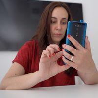 Xiaomi Mi 9T de 128GB, en versión global, rebajadísimo en GearBest: por 249 euros con el cupón GBMI9T802