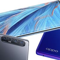 OPPO firma alianza con Telcel y adelanta que el Find X2 Neo será su flagship 5G que llegará a México