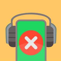 """Spotify demanda a Apple ante la Comisión Europea por normas de la App Store que """"perjudican deliberadamente"""" la competencia"""