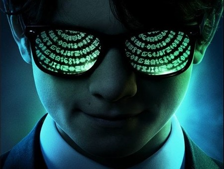 'Artemis Fowl' lanza su tráiler: Kenneth Branagh intenta crear el Harry Potter de Disney
