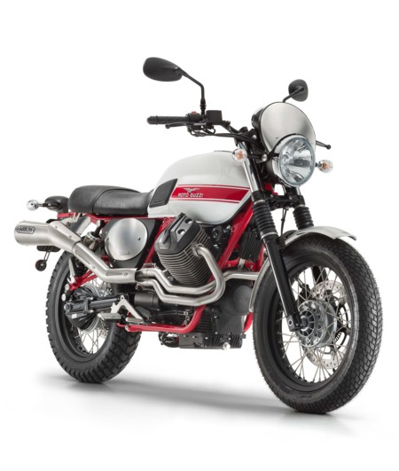 Moto Guzzi V7ii Stornello 34postdx 11