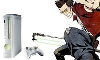 'No More Heroes' abandona Wii y busca nueva plataforma