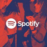 Spotify no subirá precios en España aunque sí lo hará en otros países europeo