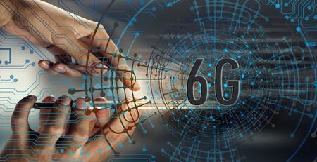 6G: todo sobre su tecnología y cuándo llegará la próxima generación de redes móviles