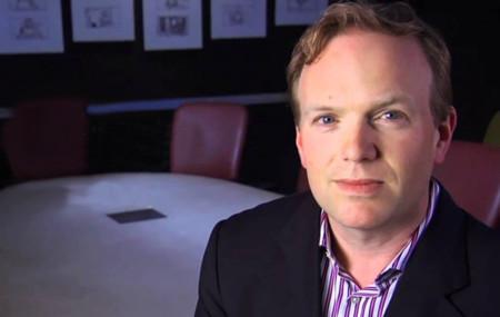 Pete Distad, ex ejecutivo de Hulu ocupará el cargo de VP Product Marketing en Apple