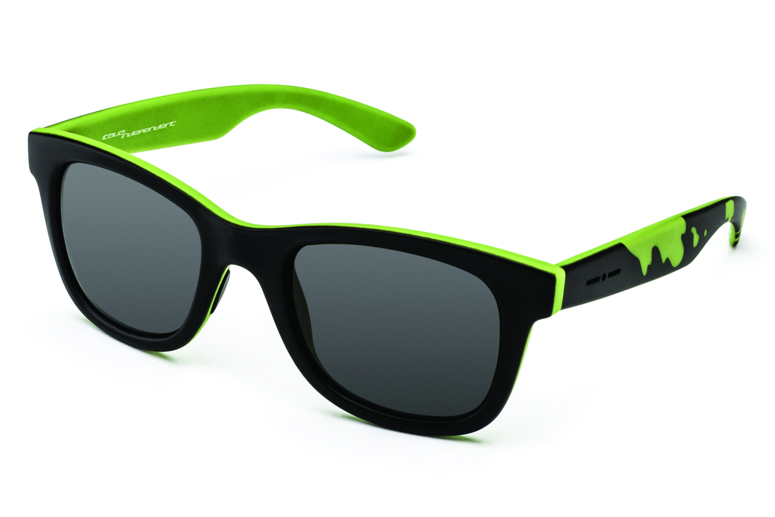 Foto de Italia Independent x Ghostbusters Eyewear Collection (16/20)