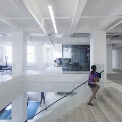 Foto 5 de 9 de la galería las-oficinas-de-red-bull-en-nueva-york en Trendencias Lifestyle