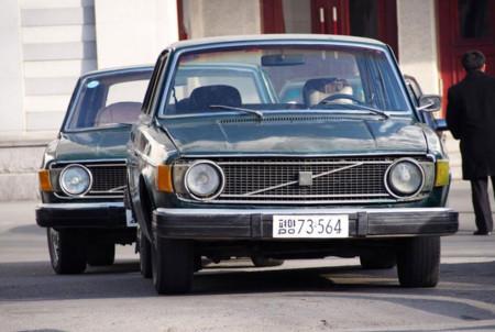 Análisis del iPhone 7 Plus, Yahoo, y la historia de cómo Corea del Norte robó 1.000 coches a Volvo. Constelación VX (CCXCVII)