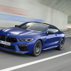 bmw-m8-coupe-competition-y-m8-cabrio-competition-2019