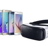 Samsung y la NBC transmitirán por primera vez los juegos olímpicos en realidad virtual
