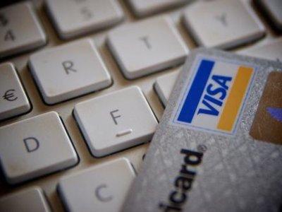 Mejora la conversión de tu Web optimizando la página de pago