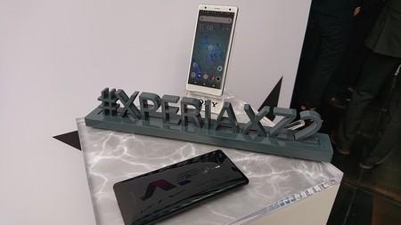 Sony Xperia Xz2 Primeras Impresiones Camara 2
