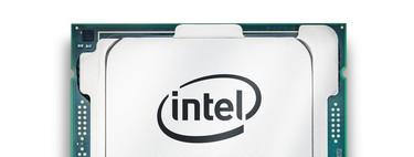 Intel contraataca los Intel Core de 10ª generación alcanzan los 5,3 GHz